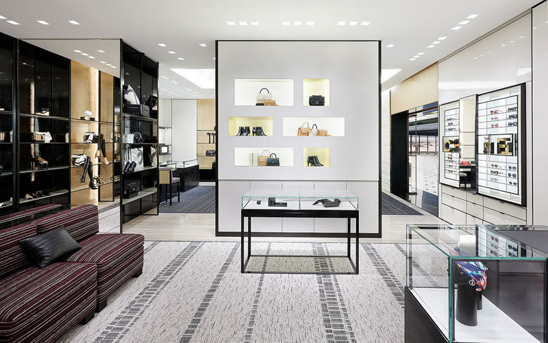 20200107-Chanel-04.jpg