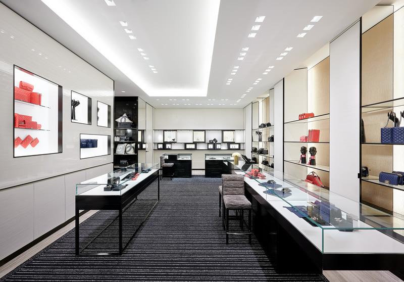 20200107-Chanel-01.jpg