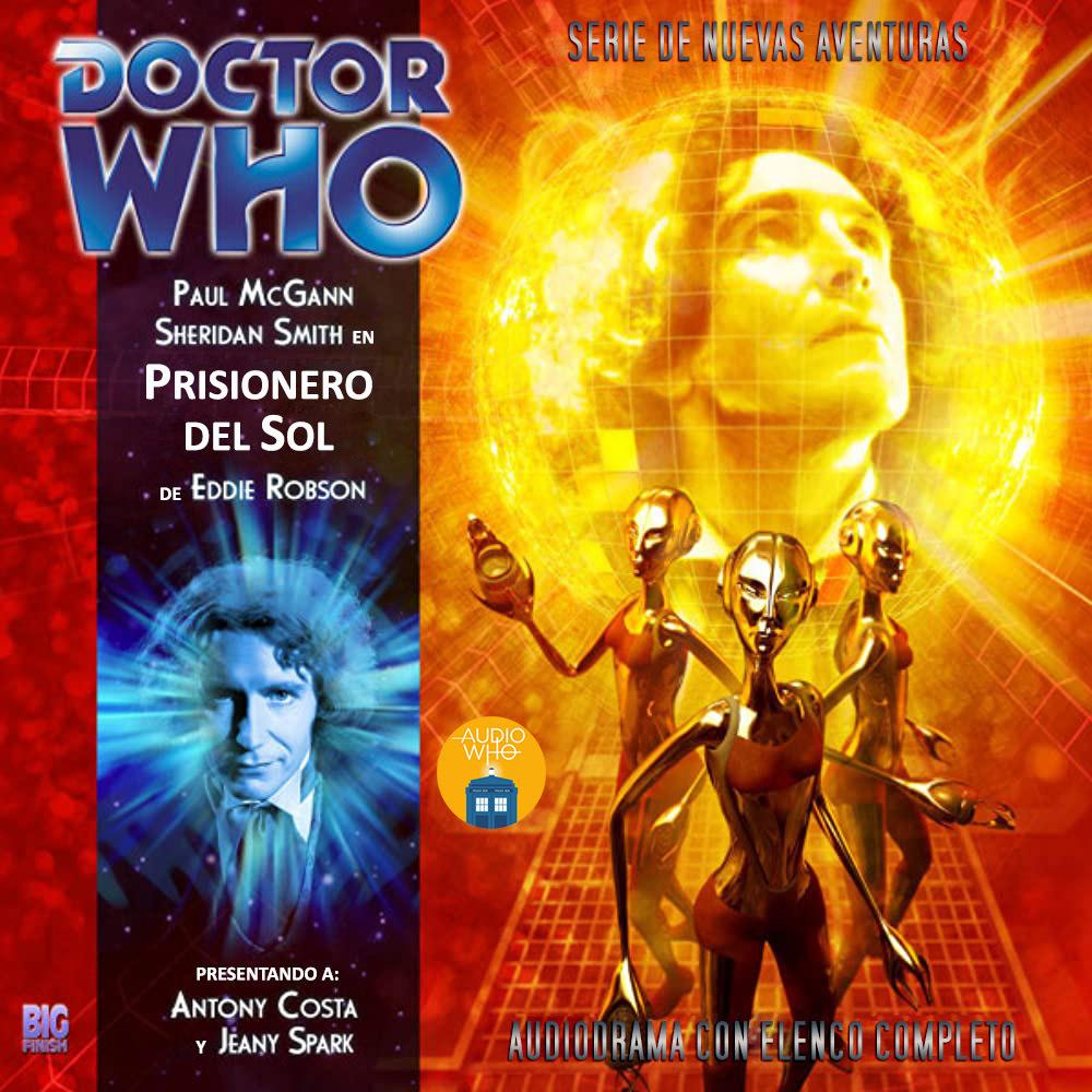 4.08. Prisoner of the Sun ESP.jpg
