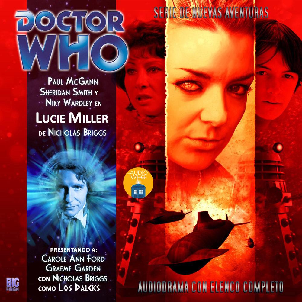 4.09. Lucie Miller ESP.jpg