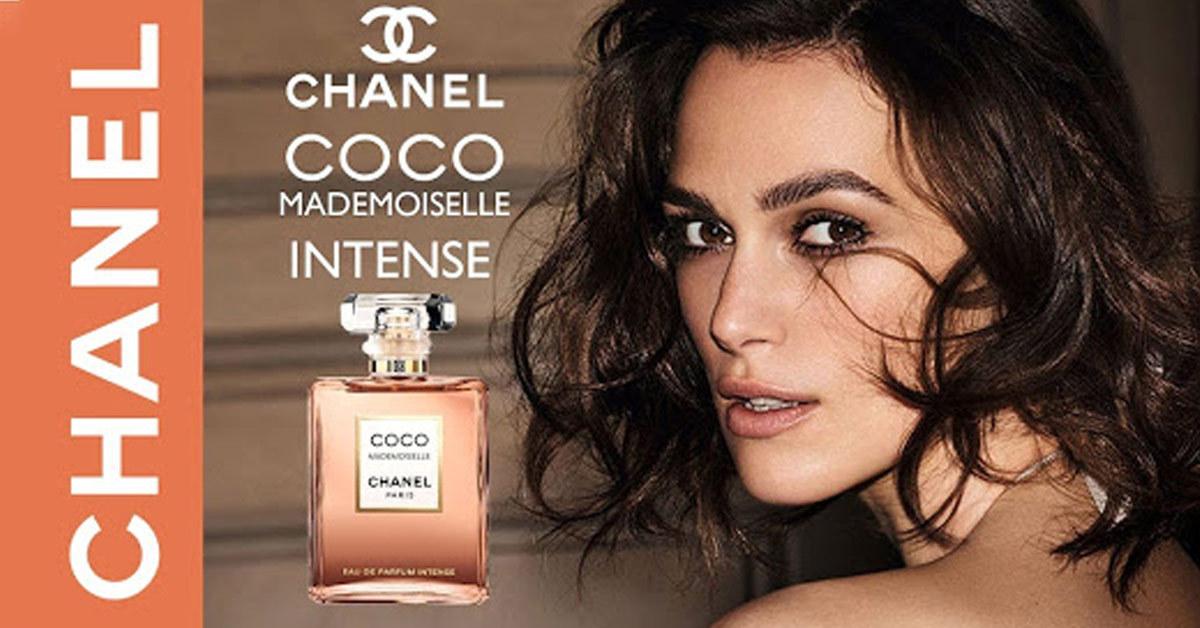 Chanel-Coco-Mademoiselle-Intense.jpg