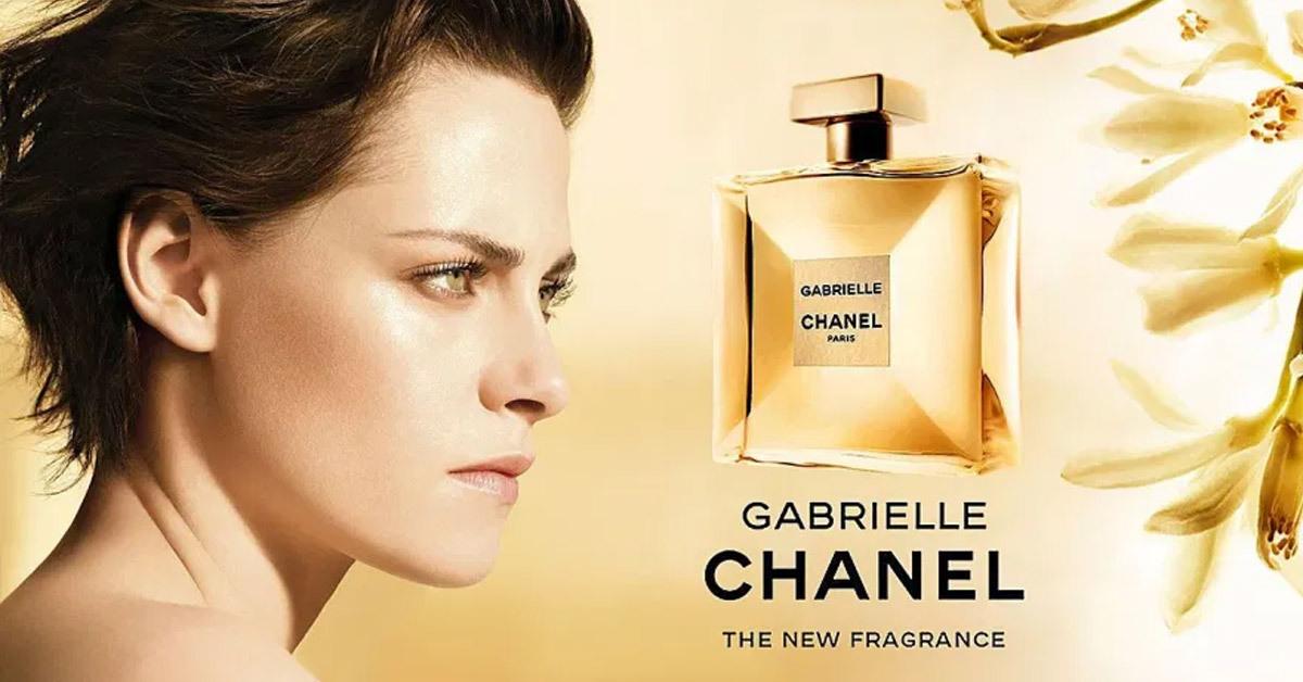Chanel-Gabrielle.jpg