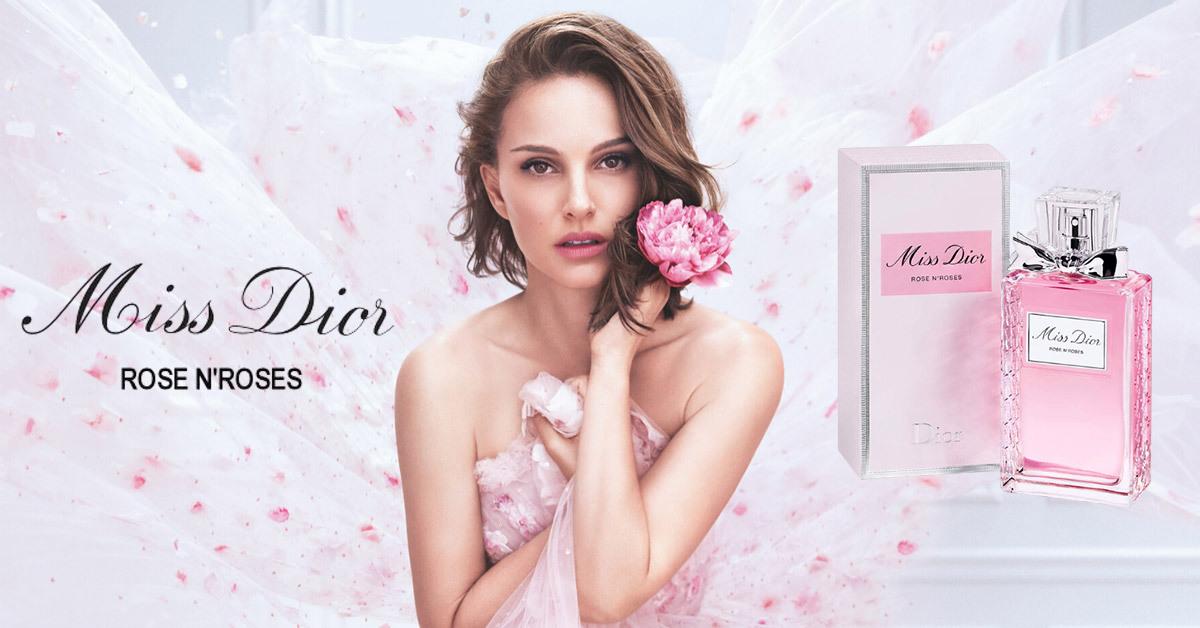 Christian-Dior-Miss-Dior-Rose-N'Roses.jpg