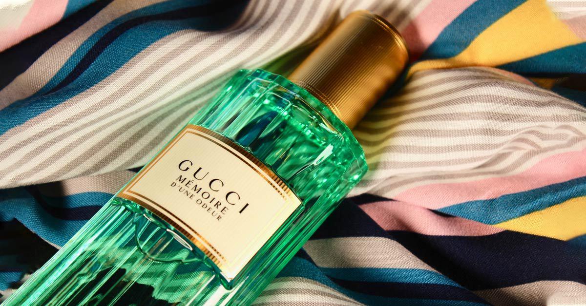 Gucci-Memoire.jpg