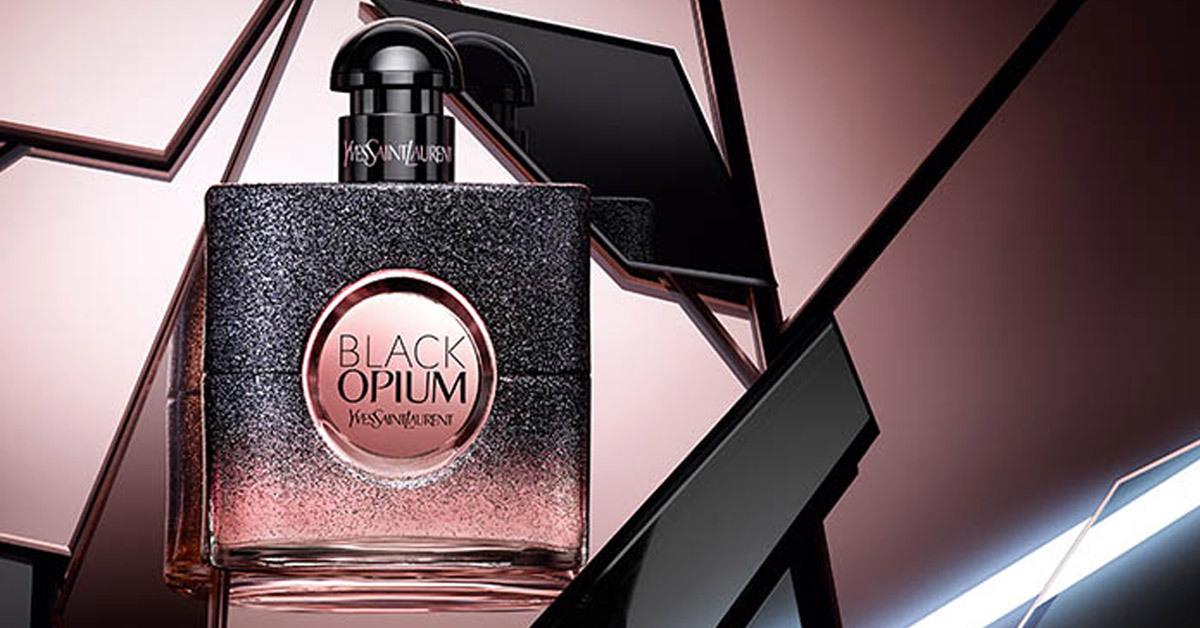 Opium-Yves-Saint-Laurent.jpg