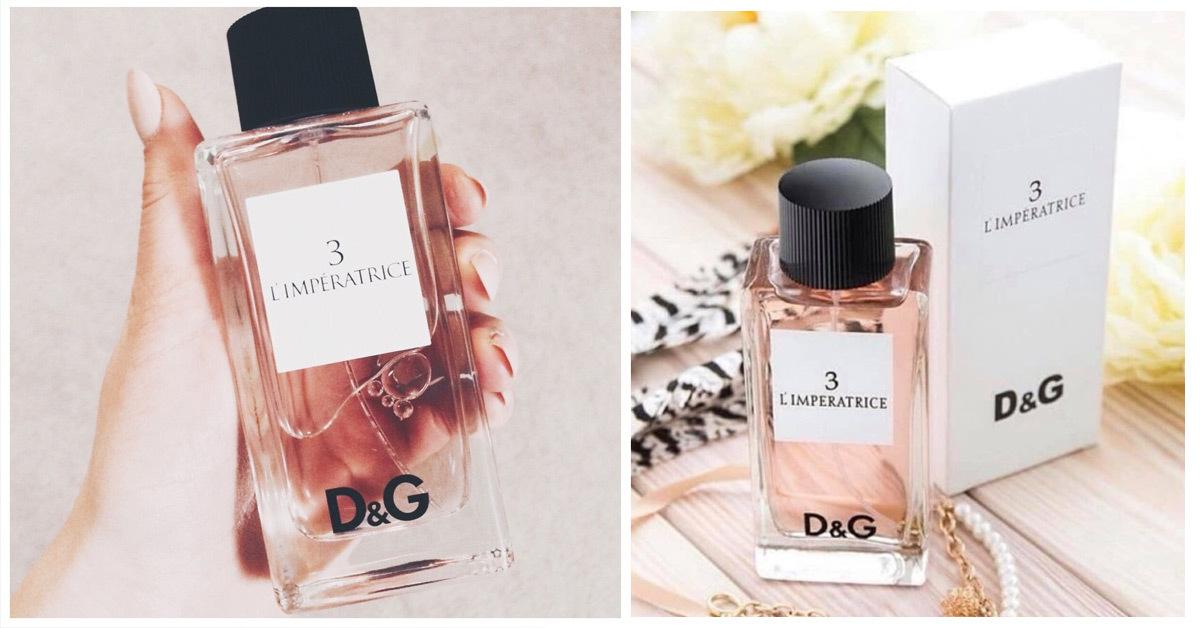 L'Imperatrice-3-Dolce&Gabbana.jpg