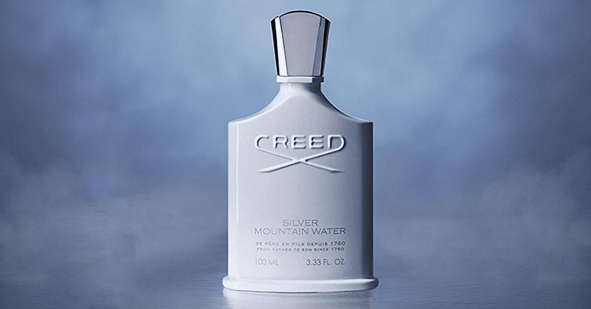 Silver-Mountain-Water-Creed.jpg