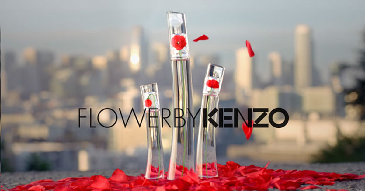 Kenzo-Flower.jpg