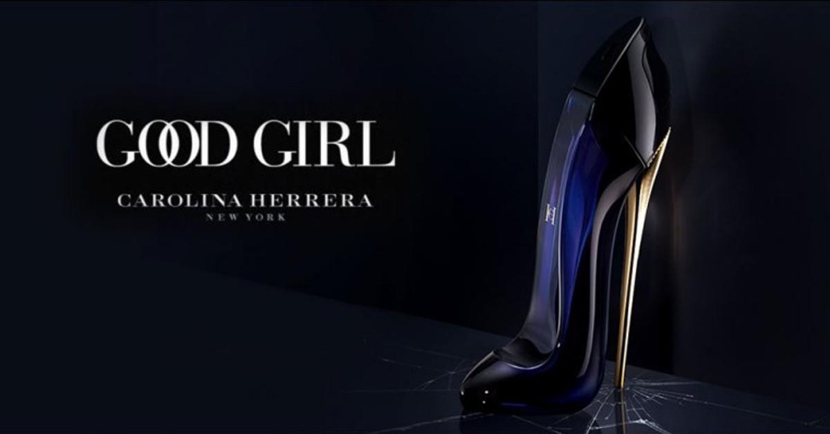 Good-Girl-Carolina-Herrera.jpg