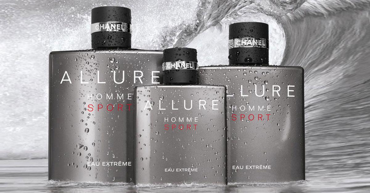 Chanel-Allure-Homme-Sport.jpg