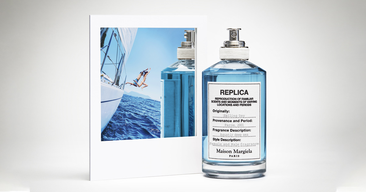 Sailing-Day-Maison-Margiela.jpg
