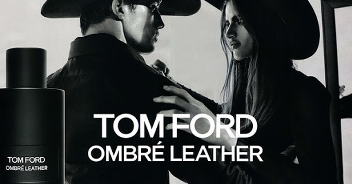 Tom-Ford-Ombre-Leather.jpg