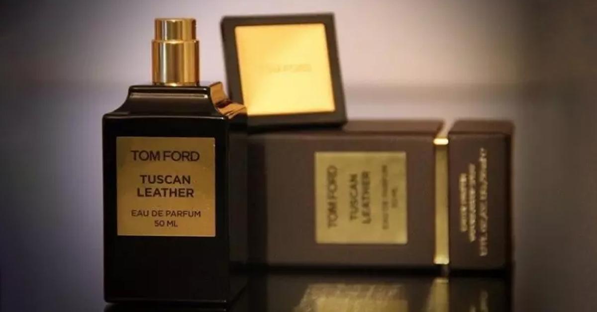 Tom-Ford-Tuscan-Leather.jpg