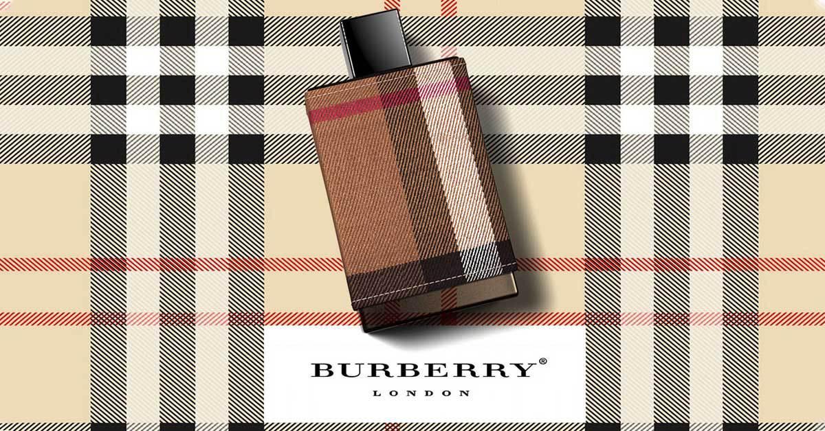 Burberry-London.jpg