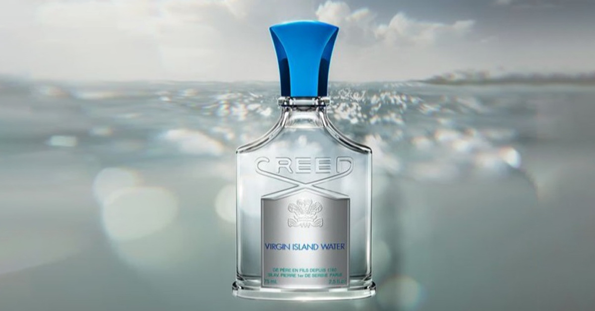 Creed-Virgin-Island-Water.jpg