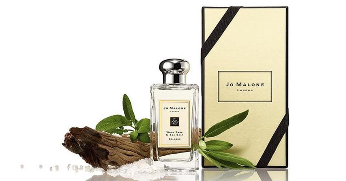 Jo-Malone-Wood-Sage-&-Sea-Salt.jpg