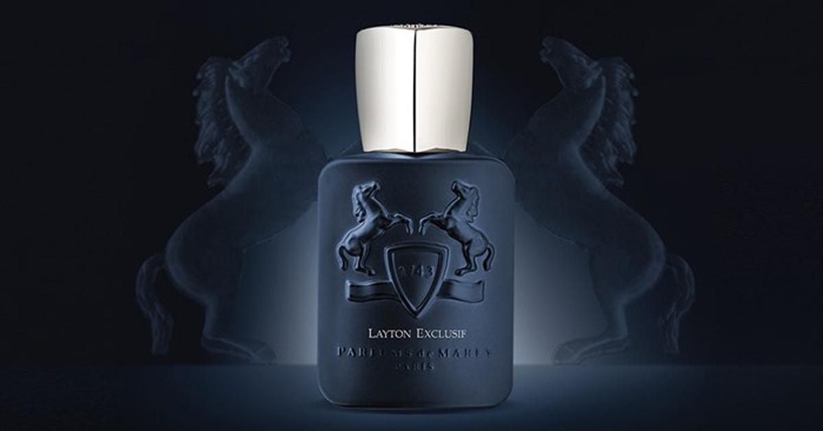 Parfums-de-Marly-Layton.jpg