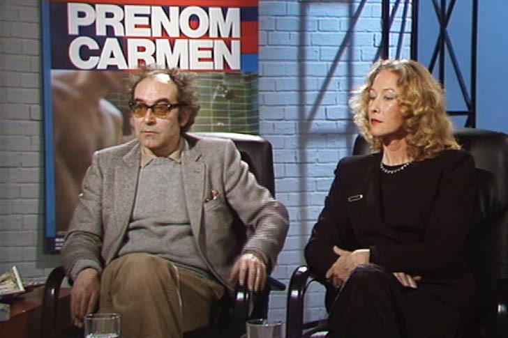 JEAN-LUC GODARD AND ANNE-MARIE MIÉVILLE.jpg