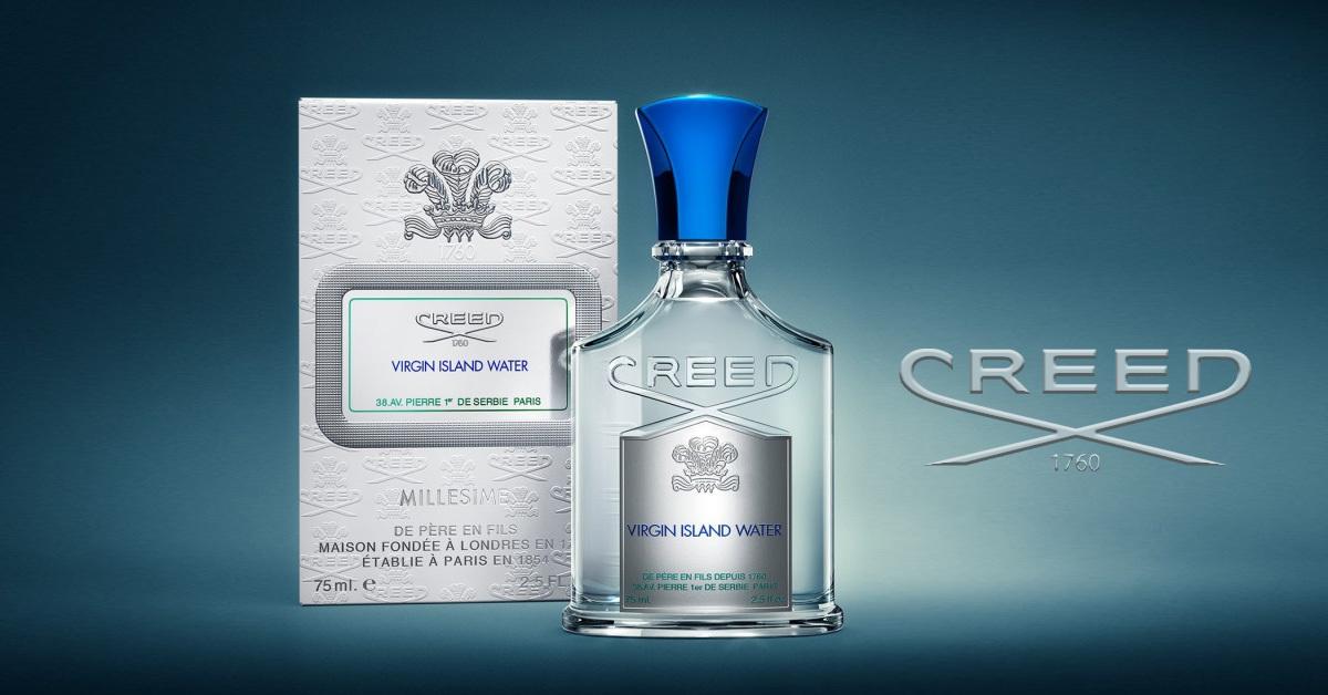 Creed-Virgin-Island-Water2.jpg