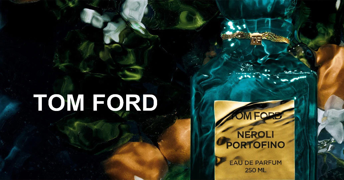 Tom-Ford-Neroli-Portofino.jpg