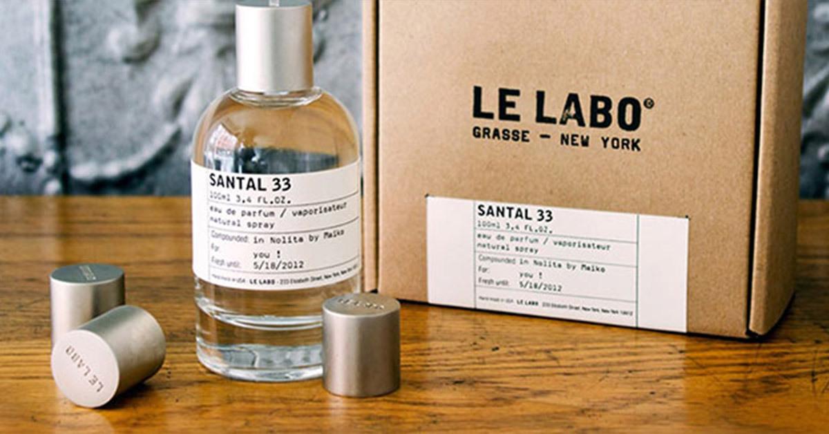 Le-Labo-Santal-33.jpg