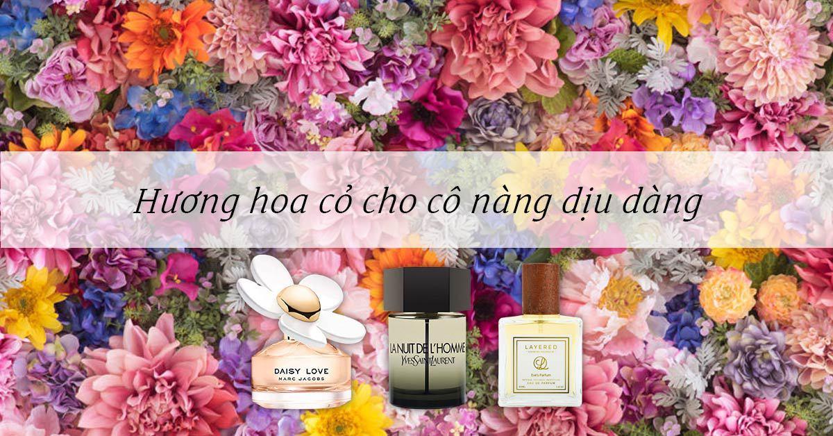 huong-hoa-co.jpg
