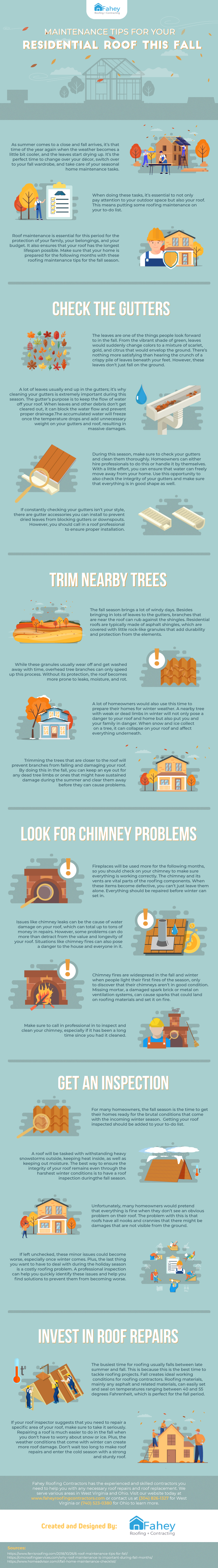 maintenance-tips-for-your-residential-roof-this-fall-infographic