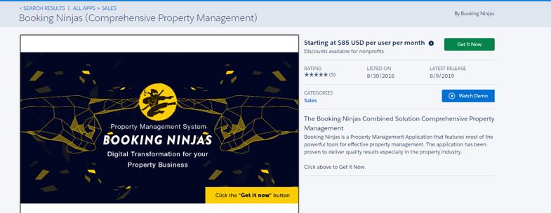 Booking Ninjas' Digital Solution for Resorts4.jpg