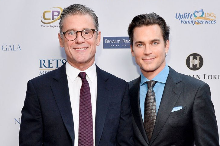 4. MATT BOMER AND SIMON HALLS.jpg