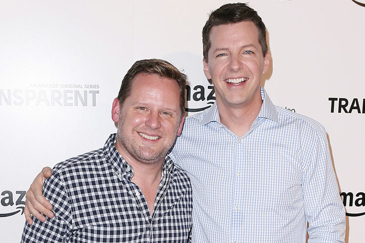 6. SEAN HAYES AND SCOTT ICENOGLE.jpg