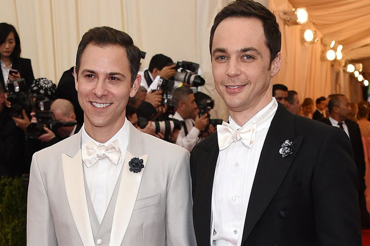 5. JIM PARSONS AND TODD SPIEWAK.jpg
