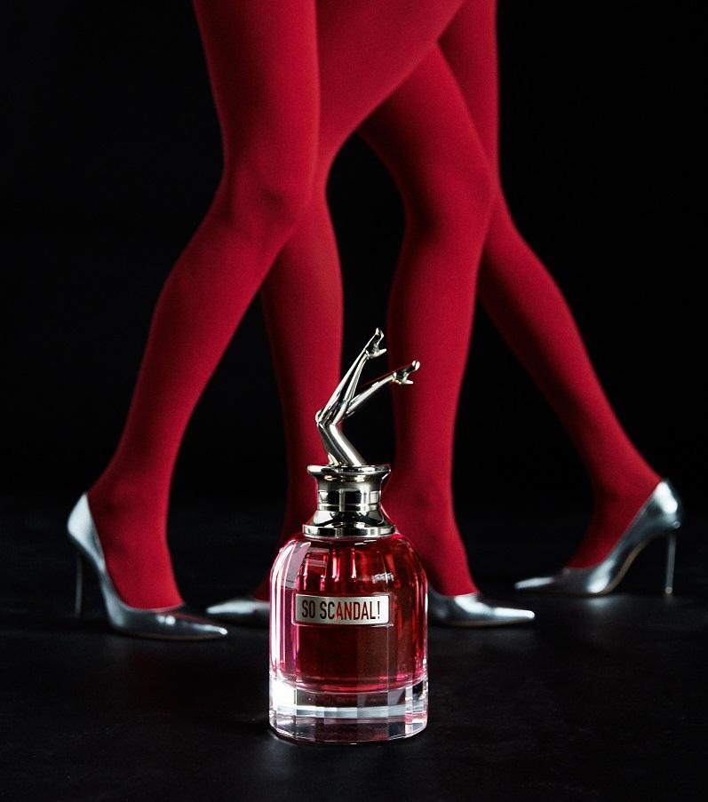 So-Scandal-Jean-Paul-Gaultier.jpg