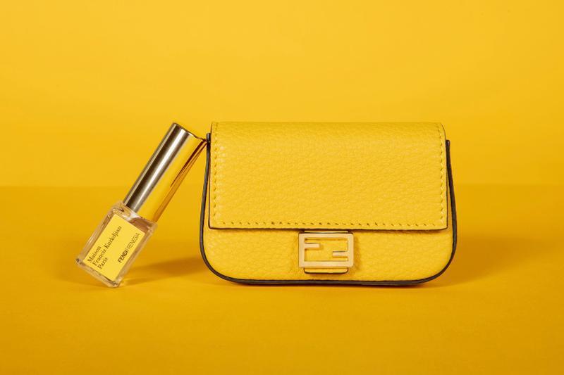 https___hypebeast.com_wp-content_blogs.dir_6_files_2019_12_fendi-baguette-scented-francis-kurdijan-fendifrenesia-release-perfume-2.jpg