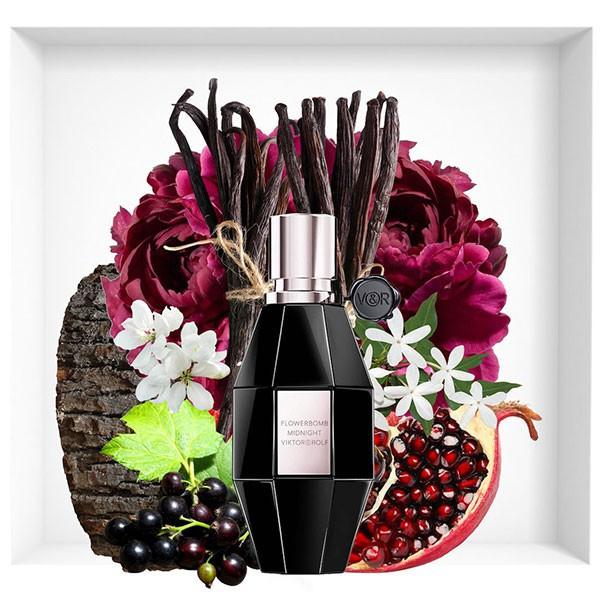 Flowerbomb Midnight is latest Viktor & Rolf fragrance2.jpg