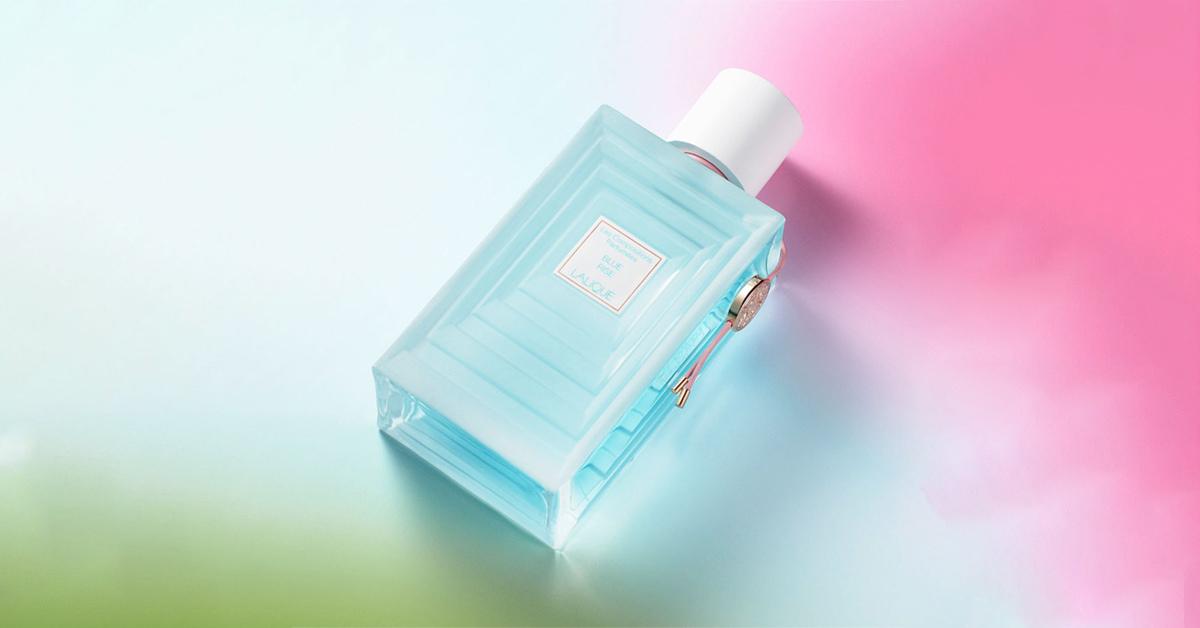 Les-Compositions-Parfumées-Blue-Rise.jpg