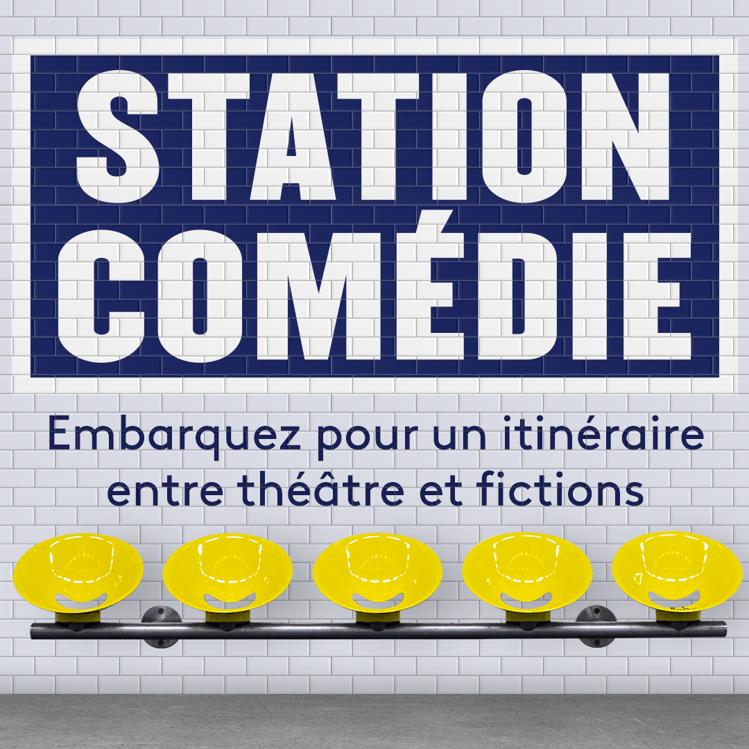 station_comedie_1.png