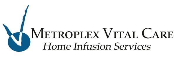 Metroplex Vital Care