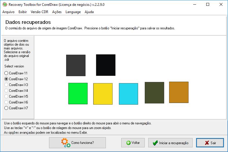 screenshot-rt-coreldraw-03big.png