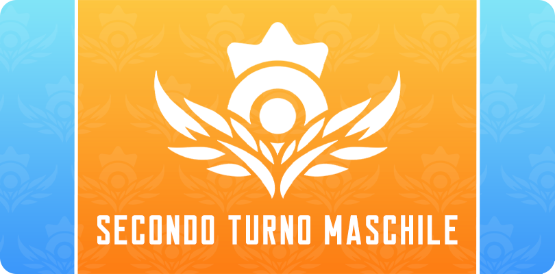Turno-M.png