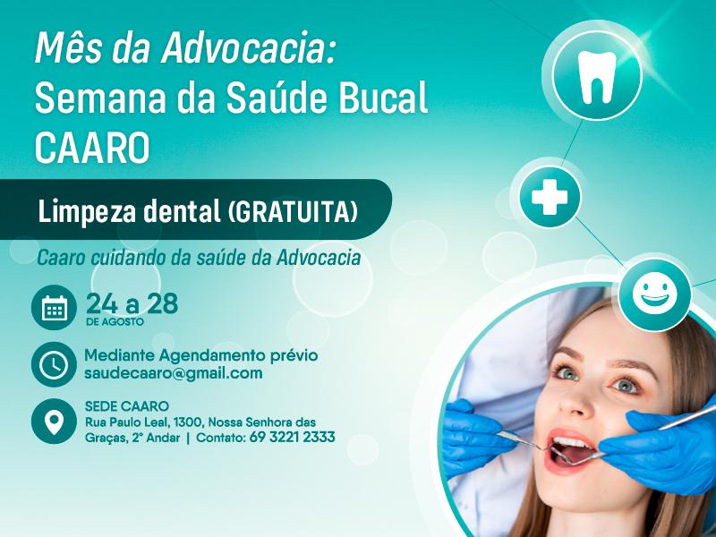 DEST-19.08- Semana da Saúde Bucal.jpg