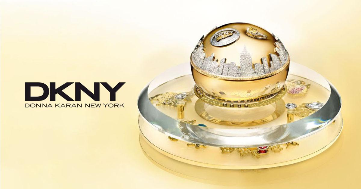 DKNY-Golden-Delicious.jpg