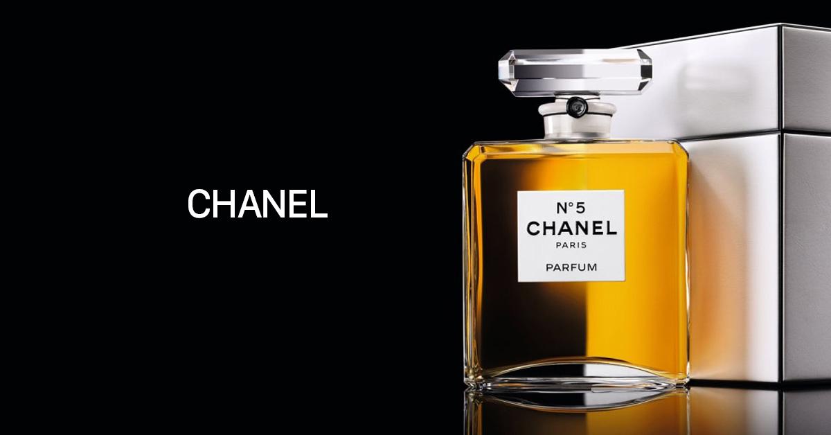 Chanel-Grand-Extrait.jpg