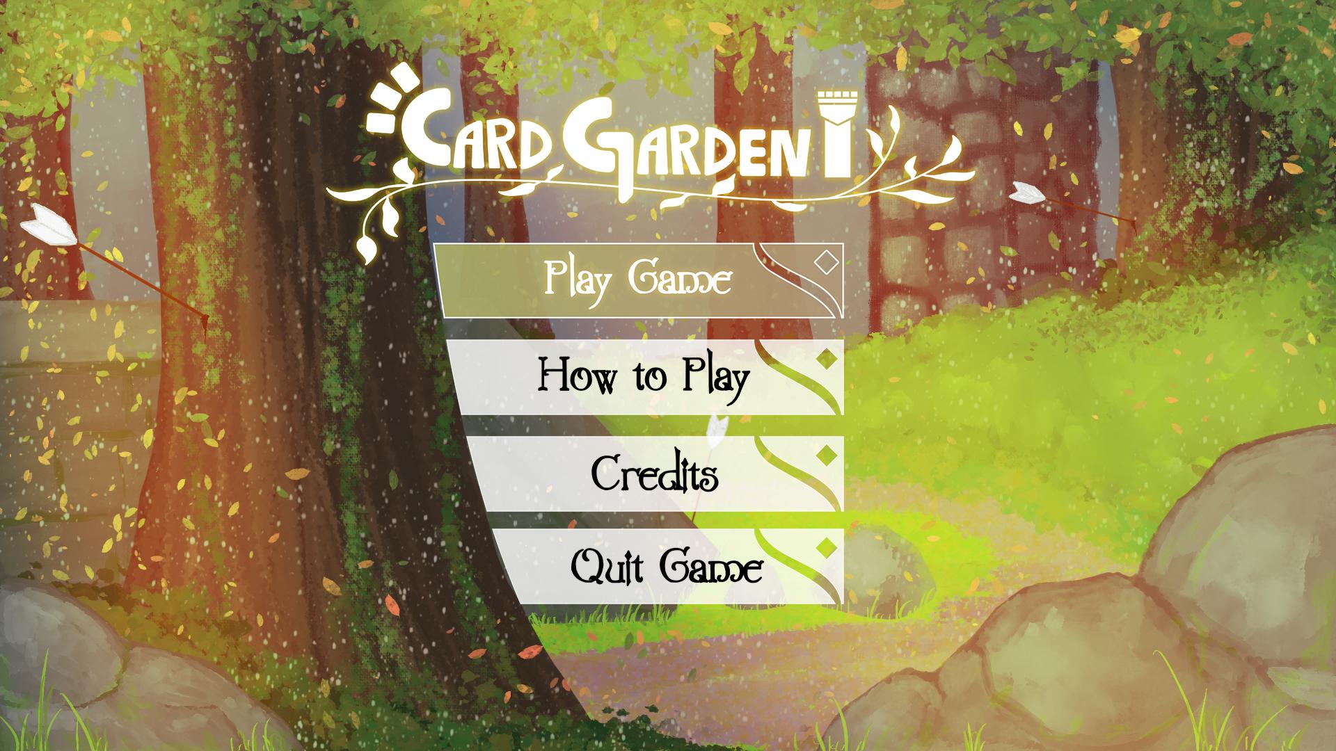 CardGardensMMMockup.png