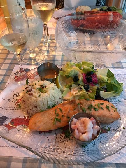 restaurant du phare.png