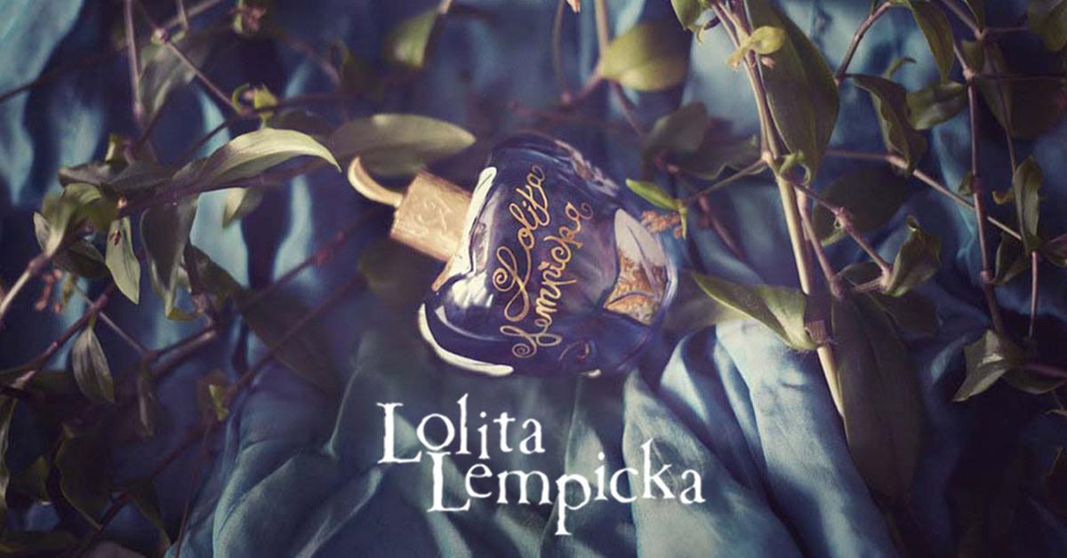 Lolita-Lempika.jpg