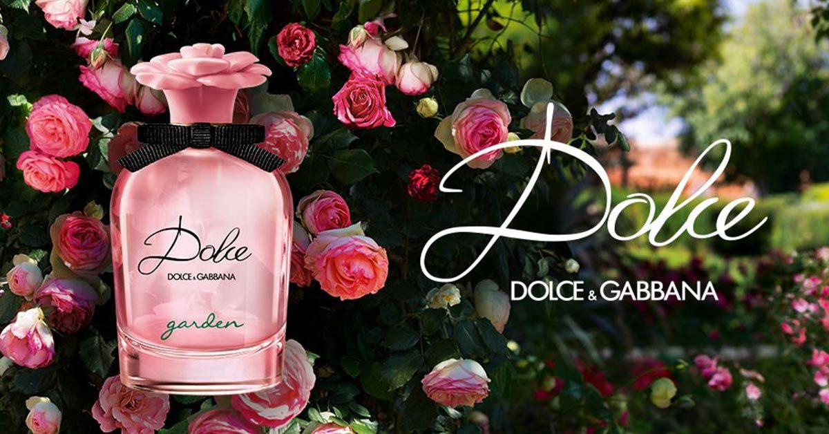 Dolce-&-Gabbana-Dolce-Garden.jpg