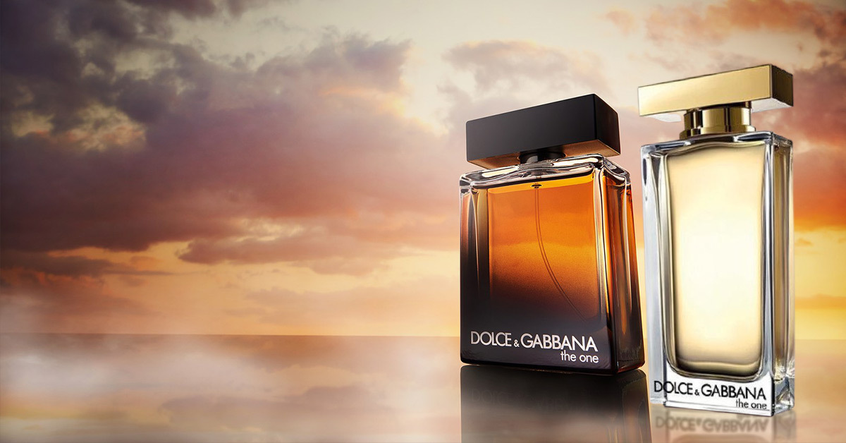 Dolce-&-Gabbana-The-One-Eau-de-Toilette-for-Woman-and-For-Man.jpg