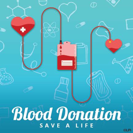 BloodDonation_2_T_19_4c.png