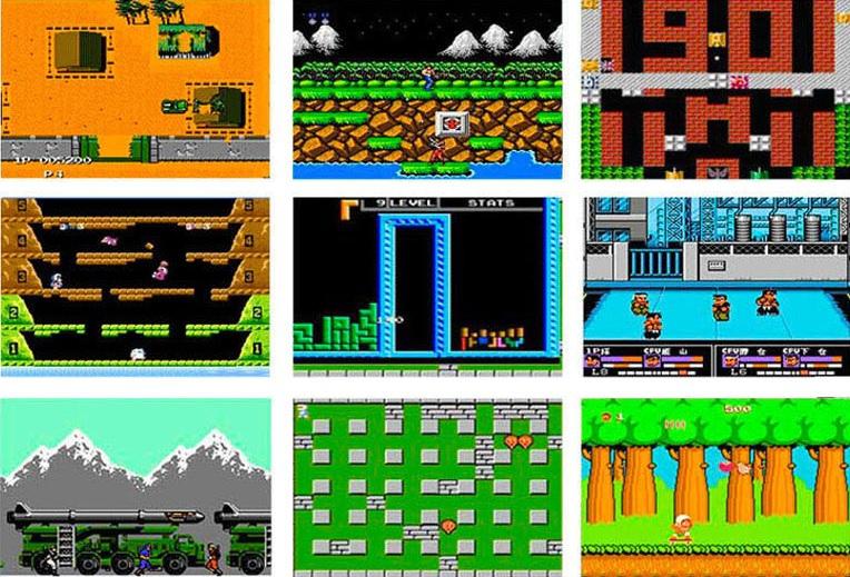 imagen de gamebox.jpg