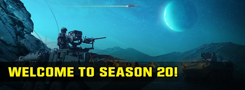 20201015_tr_new_season.jpg